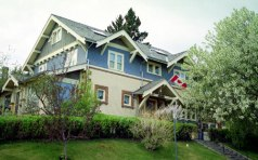 twin-gables-calgary.jpg